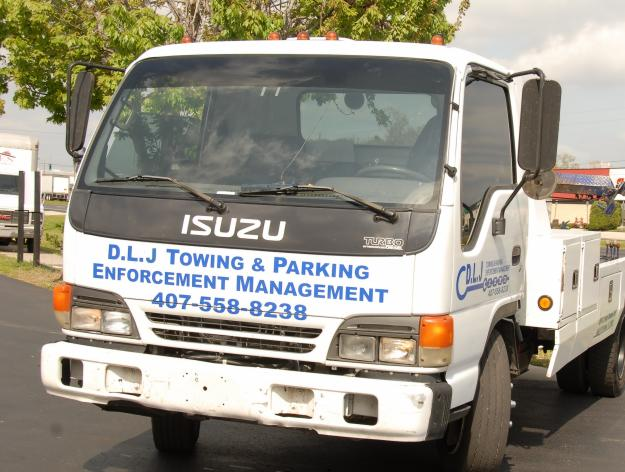 24 Hour Junk Cars >> Dljtowing 24 Hour Towing And Roadside Assistance Local And Out Of